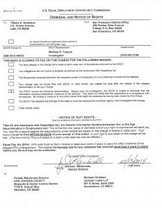 1-11-16 Labor Standards Enforcement_Page_04