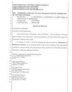 1-11-16 WCAB Filing _Page_6