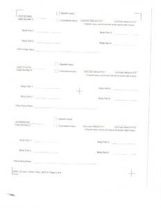1-22-16_TA REsponse To Jackson Lewis Objection_Page_02