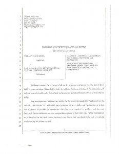 1-22-16_TA REsponse To Jackson Lewis Objection_Page_03