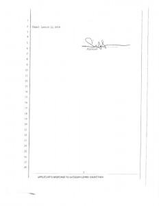 1-22-16_TA REsponse To Jackson Lewis Objection_Page_04