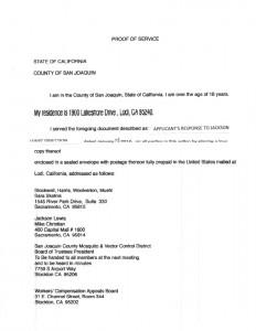 1-22-16_TA REsponse To Jackson Lewis Objection_Page_05