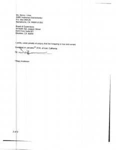 1-22-16_TA REsponse To Jackson Lewis Objection_Page_06