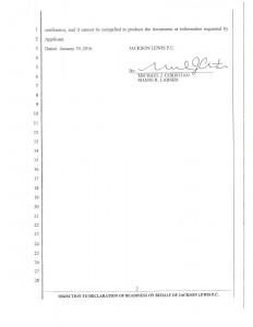 1-22-16_TA REsponse To Jackson Lewis Objection_Page_10