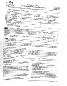 1-6-16 QME Report Bronshvag_Page_02