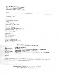 1-6-16 QME Report Bronshvag_Page_03