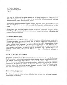 1-6-16 QME Report Bronshvag_Page_06