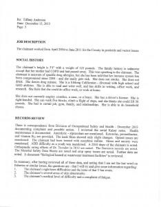 1-6-16 QME Report Bronshvag_Page_07