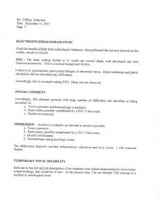 1-6-16 QME Report Bronshvag_Page_09