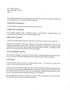 1-6-16 QME Report Bronshvag_Page_10