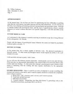 1-6-16 QME Report Bronshvag_Page_11