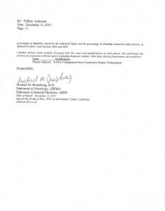1-6-16 QME Report Bronshvag_Page_13