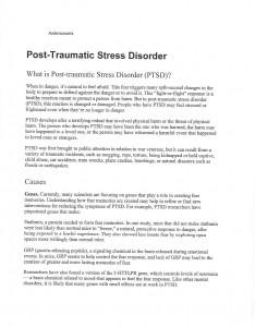1-6-16 QME Report Bronshvag_Page_19