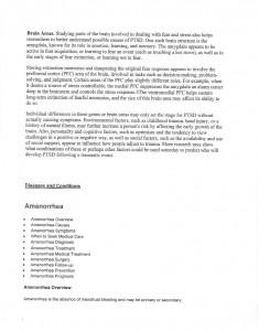 1-6-16 QME Report Bronshvag_Page_20
