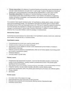 1-6-16 QME Report Bronshvag_Page_21