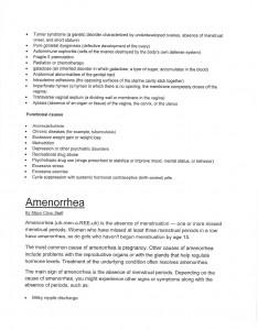 1-6-16 QME Report Bronshvag_Page_22