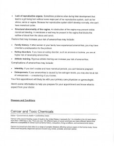 1-6-16 QME Report Bronshvag_Page_25