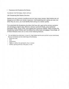 1-6-16 QME Report Bronshvag_Page_32