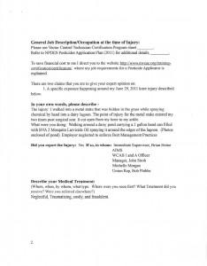 1-6-16 QME Report Bronshvag_Page_36