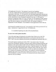 1-6-16 QME Report Bronshvag_Page_37