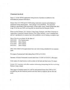 1-6-16 QME Report Bronshvag_Page_38