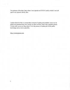 1-6-16 QME Report Bronshvag_Page_39