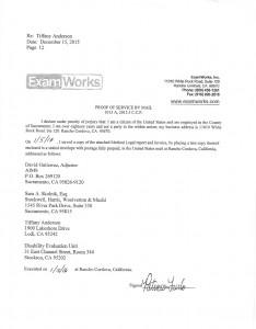 1-6-16 QME Report Bronshvag_Page_40
