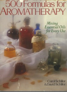 500 Formulas for Aromatherapy_Page_1