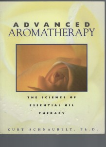 Advanced Aromatherapy_Page_1