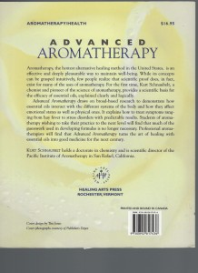 Advanced Aromatherapy_Page_2
