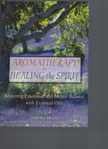 Aromatherapy for Healing the Spirit_Page_1