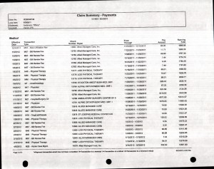 Claims Summary-Payments 6-29-11_Page_2 - Copy