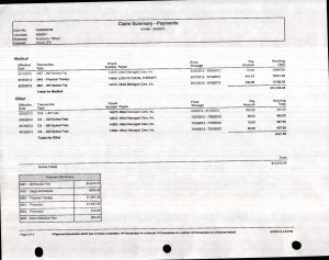 Claims Summary-Payments 6-29-11_Page_3