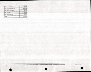 Claims Summary-Payments 6-29-11_Page_4