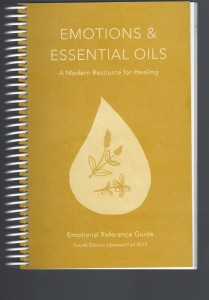 Emotions and Essential Oils_Page_1