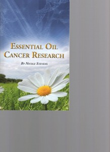 Esseential Oil Cancer Research_Page_1