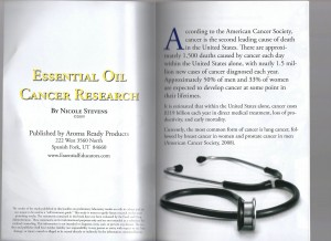 Esseential Oil Cancer Research_Page_2
