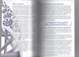 Esseential Oil Cancer Research_Page_3