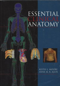 Essential Clinical Anatomy_Page_1