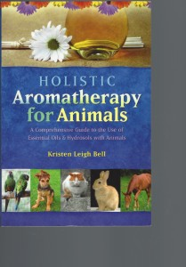Holistic Aromatherapy for Animals_Page_1