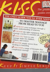 K-I-S-S Guide to Massage_Page_2