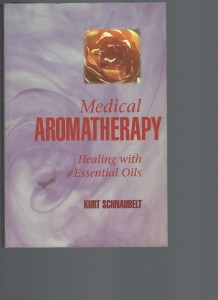Medical Aromatherapy_Page_1