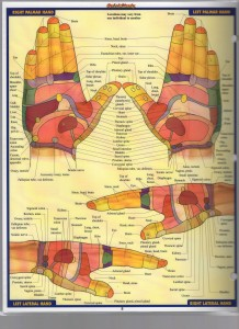 Reflexology Bar Charts Inc_Page_2