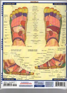 Reflexology Bar Charts Inc_Page_4