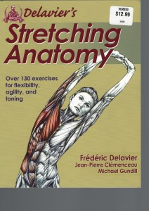 Stretching Anatomy_Page_1