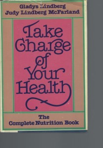Take Charge of Your Health_Page_1