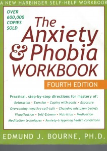 The Anxiety and Phobia Workbook_Page_1