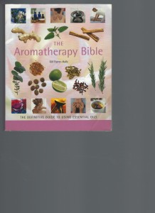 The Aromatherapy Bible_Page_1