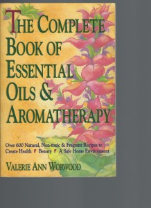 The Complete Book of Essential Oils and Aromatherapy_Page_1