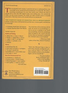 The Complete Book of Essential Oils and Aromatherapy_Page_2